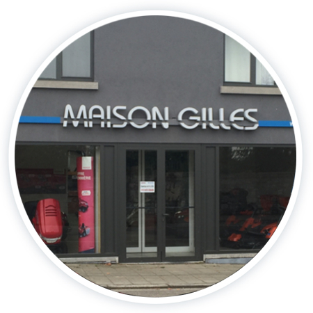 magasin-maison-Jambes.jpg